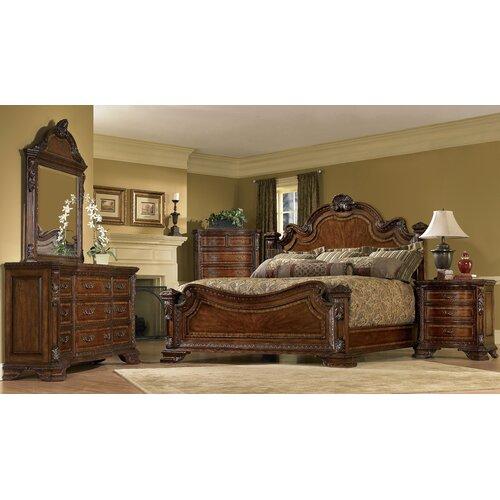 furniture bedroom furniture bedroom sets astoria grand sku astg2021