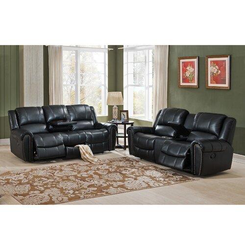 furniture living room furniture living room sets amax sku