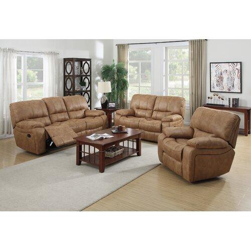 sofa and chair legs opera