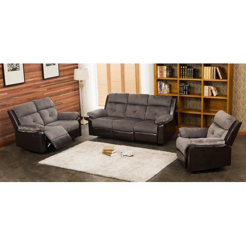 furniture living room furniture living room sets living in style