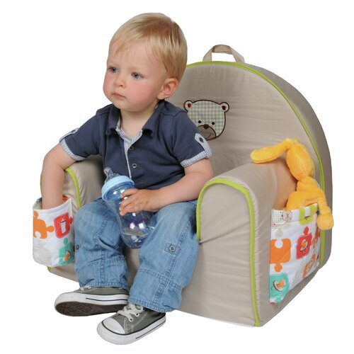 Baby amp kids playroom all kids seating candide sku caed1008