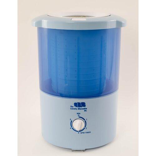 Mini Portable Energy Saving Dryer Wayfair