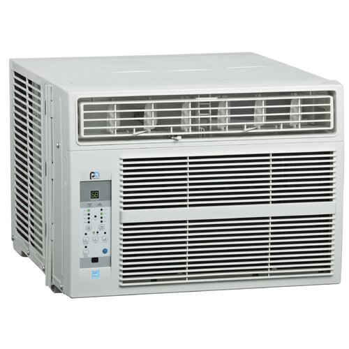 12000 btu energy star window air conditioner with remote for 12000 btu window air conditioner energy star