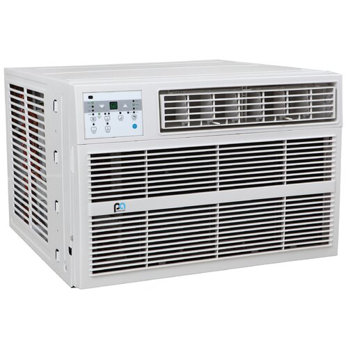 Arctic king portable 8 000 btu air conditioner with remote for 14000 btu window ac units