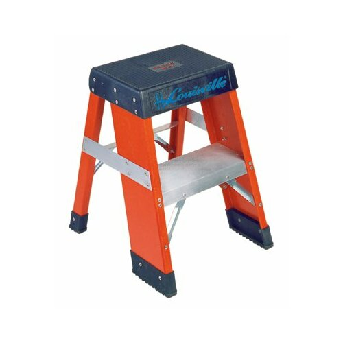 3 step stool 300 lb capacity 1