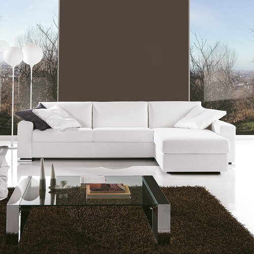 rourke reclining sofa ashley