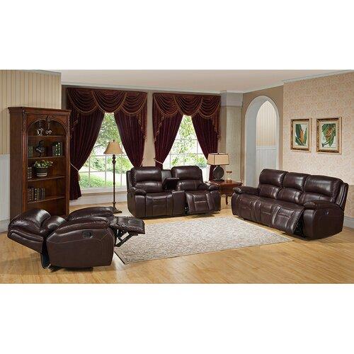 Furniture living room furniture living room sets coja sku ja3393