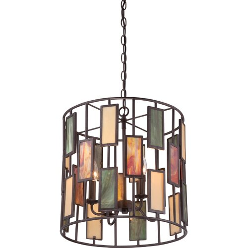 tiffany kitchen lights 4 light kitchen island pendant wayfair 2737
