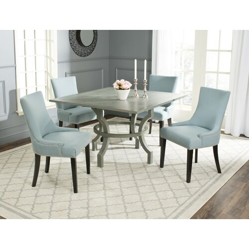Safavieh Dining Table: Safavieh Ludlow Dining Table & Reviews