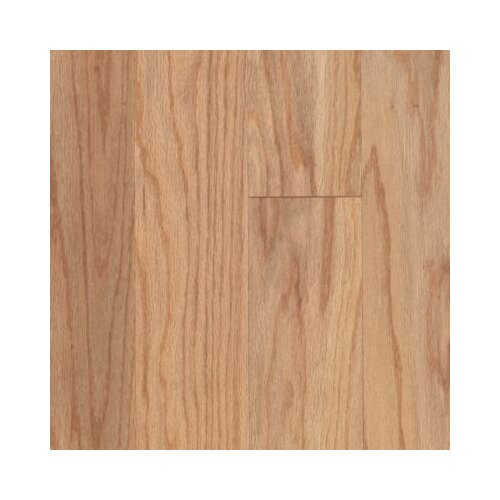 Oakland 5 engineered oak hardwood flooring in natural for Oakland flooring