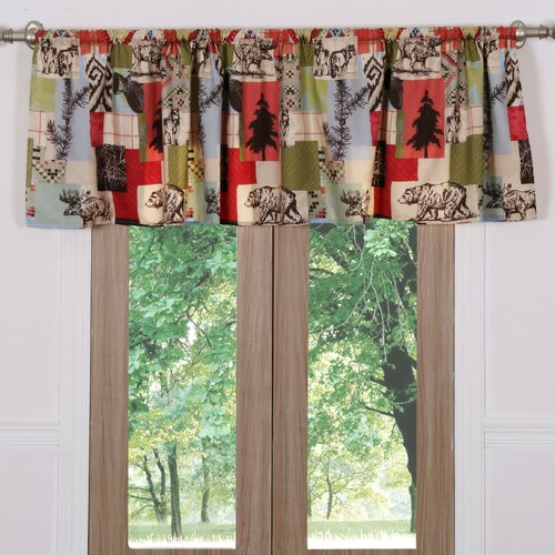 Greenland Home Fashions Astoria Curtain Panel Amp Reviews