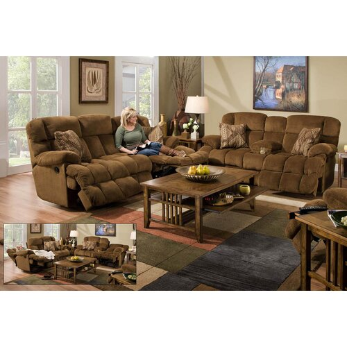Catnapper Concord Living Room Collection Reviews Wayfair