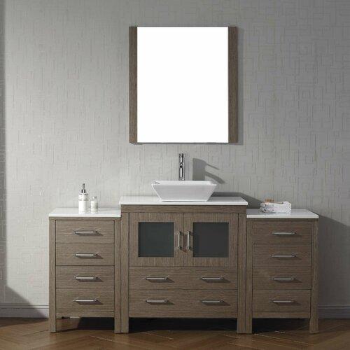 68 Bathroom Vanity 68 bathroom vanity legion furniture wh3368 68 solid wood sink