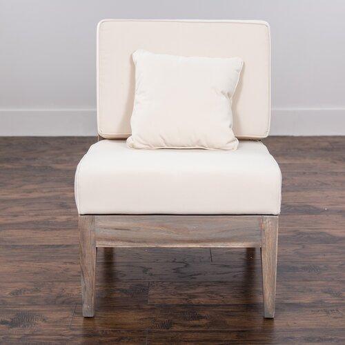 Newport Occasional Chair Wayfair
