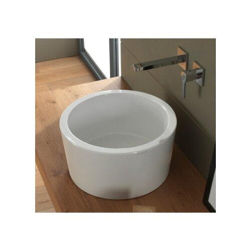 Home Improvement Bathroom Fixtures ... Scarabeo by Nameeks Part ...