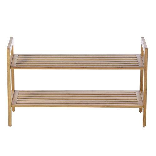 Oceanstar Bamboo Shoe Rack · Https://secure.img1.wfrcdn.com/lf/50/