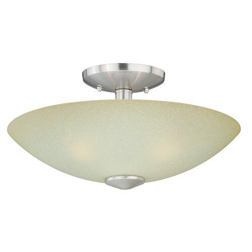 lighting ceiling fans ceiling fan light kits vaxcel sku vxl2838. Black Bedroom Furniture Sets. Home Design Ideas