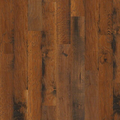 Anderson floors antique walk 6 19 50 encore engineered for Anderson flooring