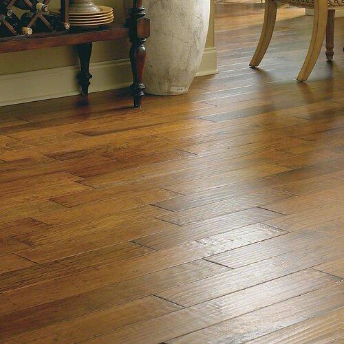 Casitablanca 5 engineered kupay hardwood flooring in for Anderson hardwood floors