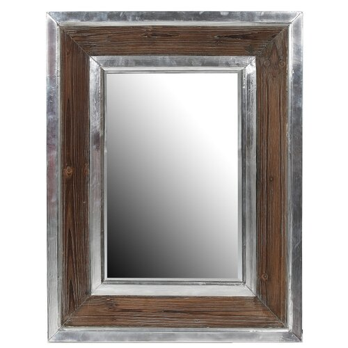 kirklands bathroom mirrors mirror wayfair 13370