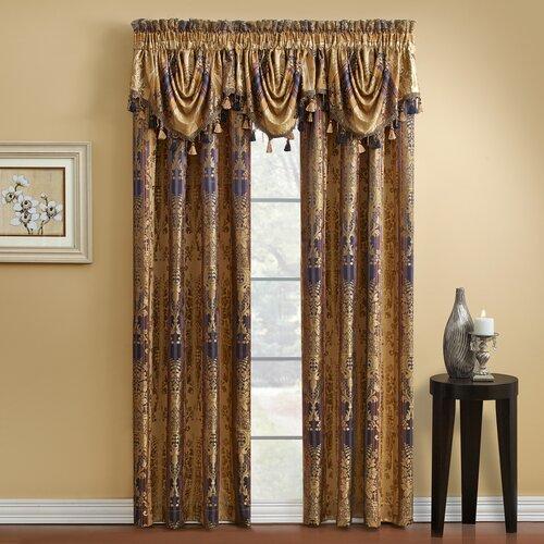 Curtain Panel Wayfair
