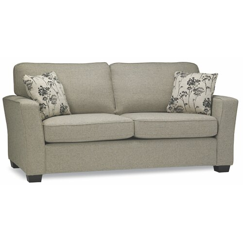 Victor queen size convertible sofa wayfair Queen size sofa bed