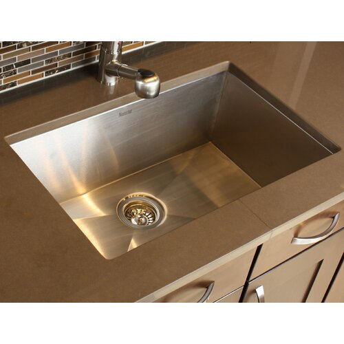 kitchen sink phrase nantucket sinks pro series 28 quot x 18 quot large rectangle 2818