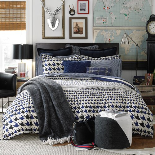 Tommy Hilfiger Hampshire Bedding Collection Reviews Wayfair
