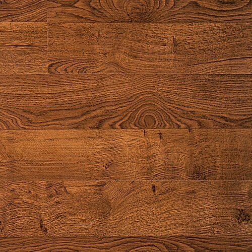 Columbia Flooring Traditional Clicette 8 Quot X 47 Quot X 7mm Oak