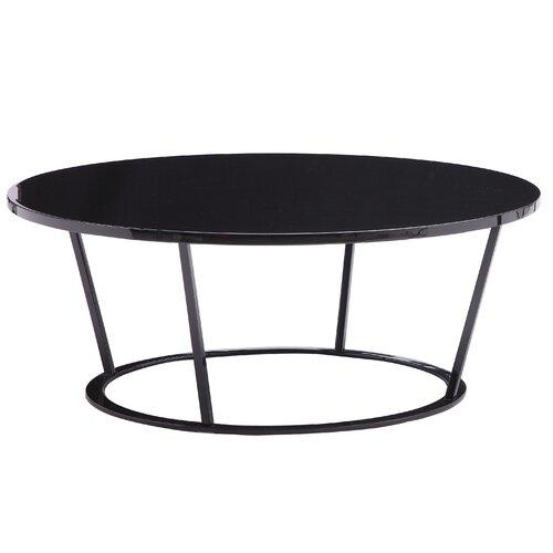 Bellini Modern Living Massa Coffee Table & Reviews