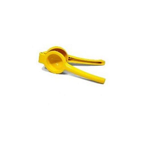 Fox Run Craftsmen Lemon Juicer