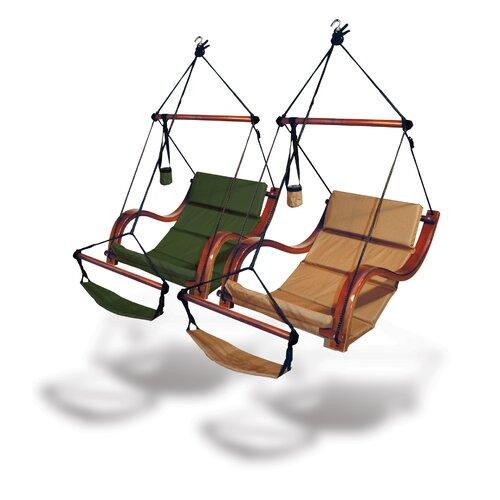Hammaka Nami Hammock Lounge Chair Amp Reviews Wayfair
