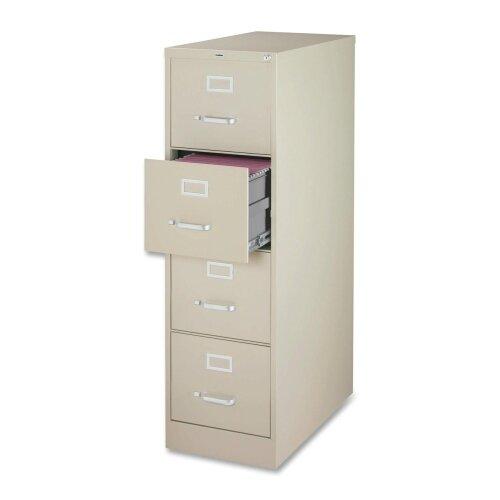 4 drawer filing cabinet officeworks 1