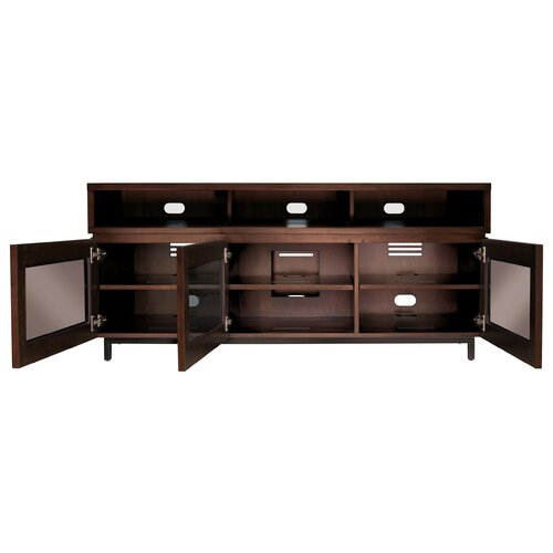 Bello Bell O TV Stand & Reviews