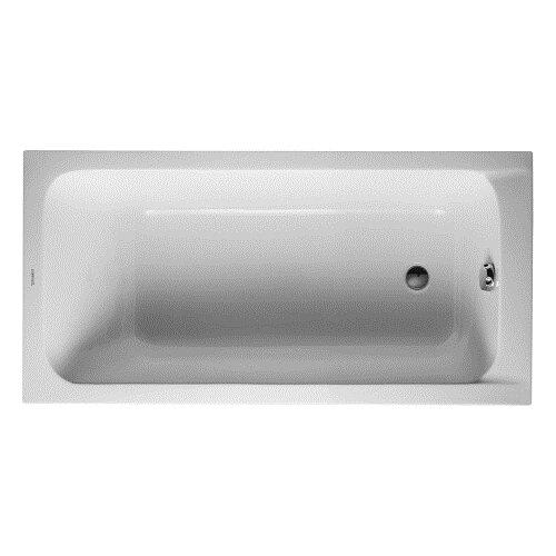 pureh2o countertop water filter housing