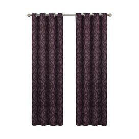 Prima Curtain Panel (set van 2  )