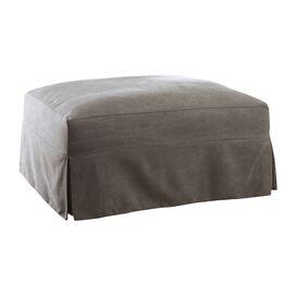 Adena Pillow Cover