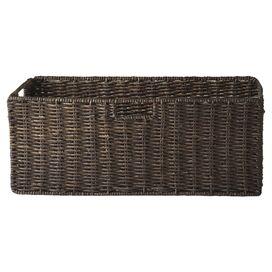 Minter Wol Basket