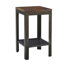 Fenicische Iron Side Chair