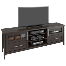 Wellington Tv Stand
