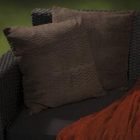 Simmons Bekleding Avignon Sofa