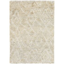 Papyrus Ivory Area Rug