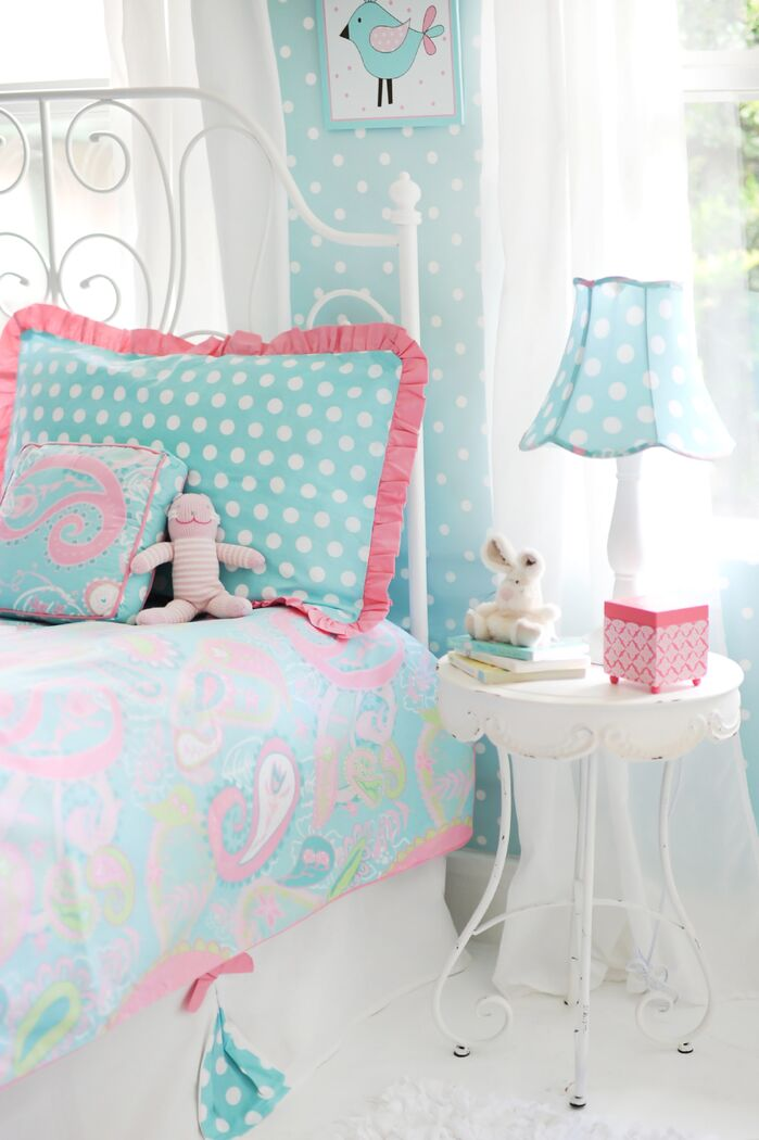 Cottage/Country Kids photo by Wayfair