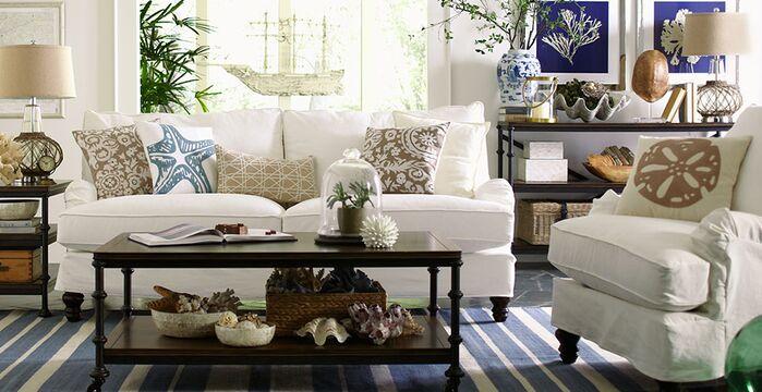 Bl Web Shopthelook Sm14 969x500 Livingroom Ina1 Coastal