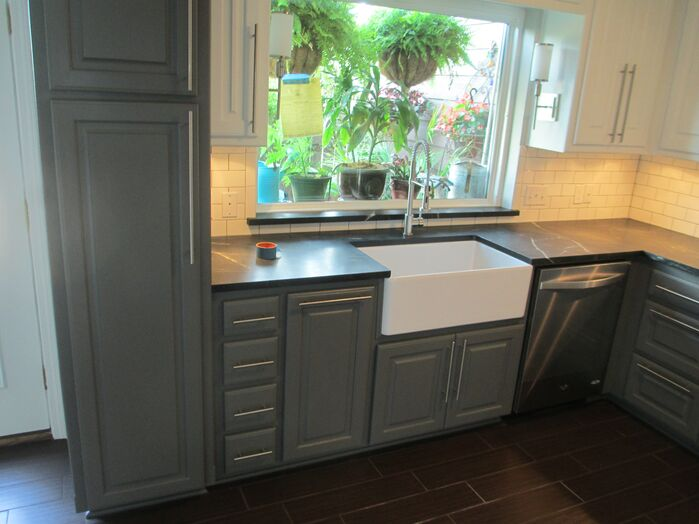 photo by red river remodelers