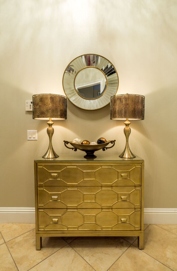 photo by Florida Furniture Packages