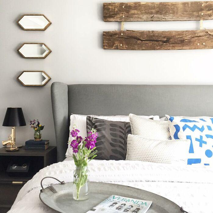photo by Lava Home Design