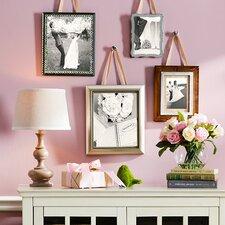 Valentine's Shop: Picture Frames
