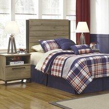 Teen Scene: Bedroom Furniture & Decor
