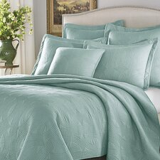 Bedding from $40